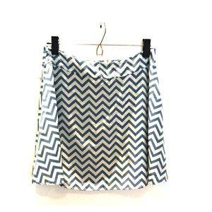 Outfit skirt shirt Francesca's